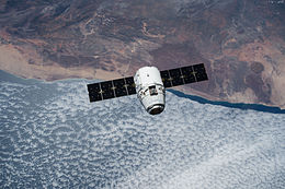 CRS-6 Dragon from ISS (ISS043-E-122200).jpg