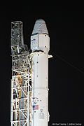 CRS5 Falcon9 On The Pad (16244823052).jpg