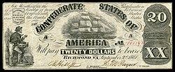 CSA-T18-USD 20-1861-62.jpg