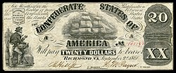 CSA-T18-$20-1861–62.jpg