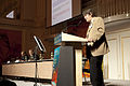 CTBTO Science and Technology conference - Flickr - The Official CTBTO Photostream (190).jpg