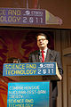 CTBTO Science and Technology conference - Flickr - The Official CTBTO Photostream (200).jpg
