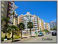 CURITIBA - BRASIL BY AUGUSTO JANISCKI JUNIOR - Flickr - AUGUSTO JANISKI JUNIOR (4).jpg