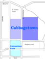 Cabbagetown map.PNG