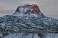 Cabezon Peak WSA (9443582238).jpg