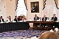 Cabinet Meeting - 49203653916.jpg