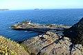 Cabo Frio - Encanto.jpg