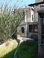 Cabot Pueblo, Desert Hot Springs, CA (5860447741).jpg