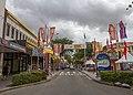 Cabramatta NSW 2166, Australia - panoramio (6).jpg