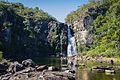Cachoeira 80 - Chapada dos Veadeiros.jpg