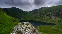 File:Cadair Idris 4K Time Lapse Wales.webm