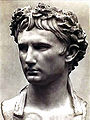 Caesar-augustus1.jpg