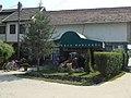 Caffeteria MARIGONA - panoramio.jpg