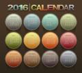 Calendar2016.png