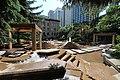 Calgary Macdougal centre (14644991654).jpg