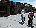 Calico Ghost Town 2012 (le sheriff).jpg