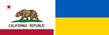California-Ukraine Flags.png