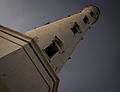 California Lighthouse at night.jpg