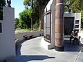 California Vietnam Veterans Memorial, Sacramento 3.jpg