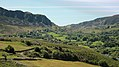 Callahaniska Hill, Ring of Kerry (506482) (27691928286).jpg