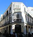Calle Granada 33, Málaga - corner.jpg