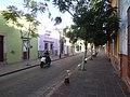 Calle Javier Mina, San Luis de la Paz, Guanajuato 2.jpg