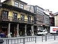 Calle Mayor de Potes.jpg