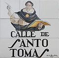 Calle de Santo Tomás (Madrid) 01.jpg