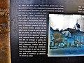 Calmoutier. Informations sur le lavoir.jpg