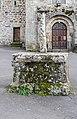 Calvary in Orlhaguet (1).jpg