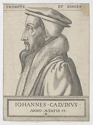 Boyvin, René (ca. 1525- ca. 1598)