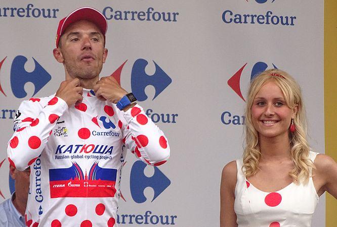 Cambrai - Tour de France, étape 4, 7 juillet 2015, arrivée (B27).JPG