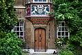 Cambridge - Christ's College - 1493.jpg