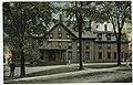 Camden, Maine. Bay View House (35093563095).jpg