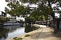 Camden Town - panoramio.jpg