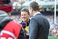 Cameron Mooney interviewing Damien Hardwick.jpg