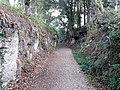 Camino Primitivo, San Miguel do Camiño 01.jpg