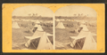 Camp Hamilton near Fortress Monroe, Va, from Robert N. Dennis collection of stereoscopic views.png