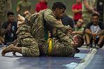Camp Lemonnier Combatives Tournament 170113-F-QF982-1458.jpg