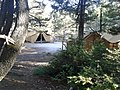 Camp Westwind 3.jpg