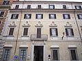 Campitelli - Palazzo Capizucchi 1150095.JPG