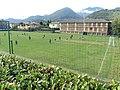 Campo Sportivo a 11 - panoramio.jpg