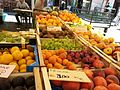 Campo de' Fiori street market 2016 - 20.jpg