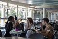 Campus Fall 2013 24 (9661976409).jpg