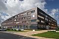 Campus Kupferbau Flensburg.jpg