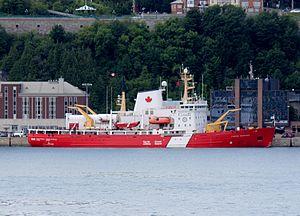 Canada Coast Guard1.JPG