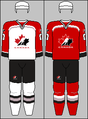 Canada national ice hockey team jerseys 1998-2001.png