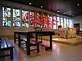 Canadalaan105 kerk 59 - 158541 - onroerenderfgoed.jpg