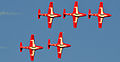 Canadian Snowbirds Quebec city 2012-3.jpg