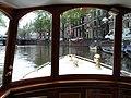 Canal Cruise, Amsterdam, Netherlands (264659901).jpg
